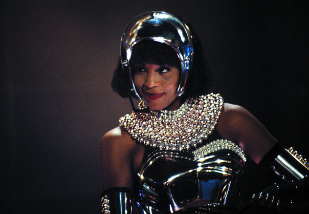 Whitney-Houston-in-The-Bodyguard